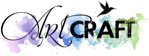 ArtCraft